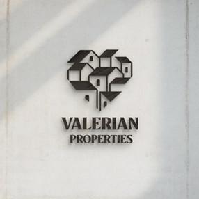 Valerian Properties Logo.jpg