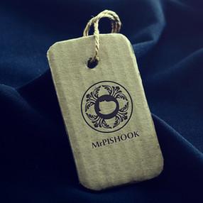 MrPishook Logo.jpg