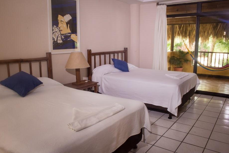 Banana Palms Hotel Resort & Marina