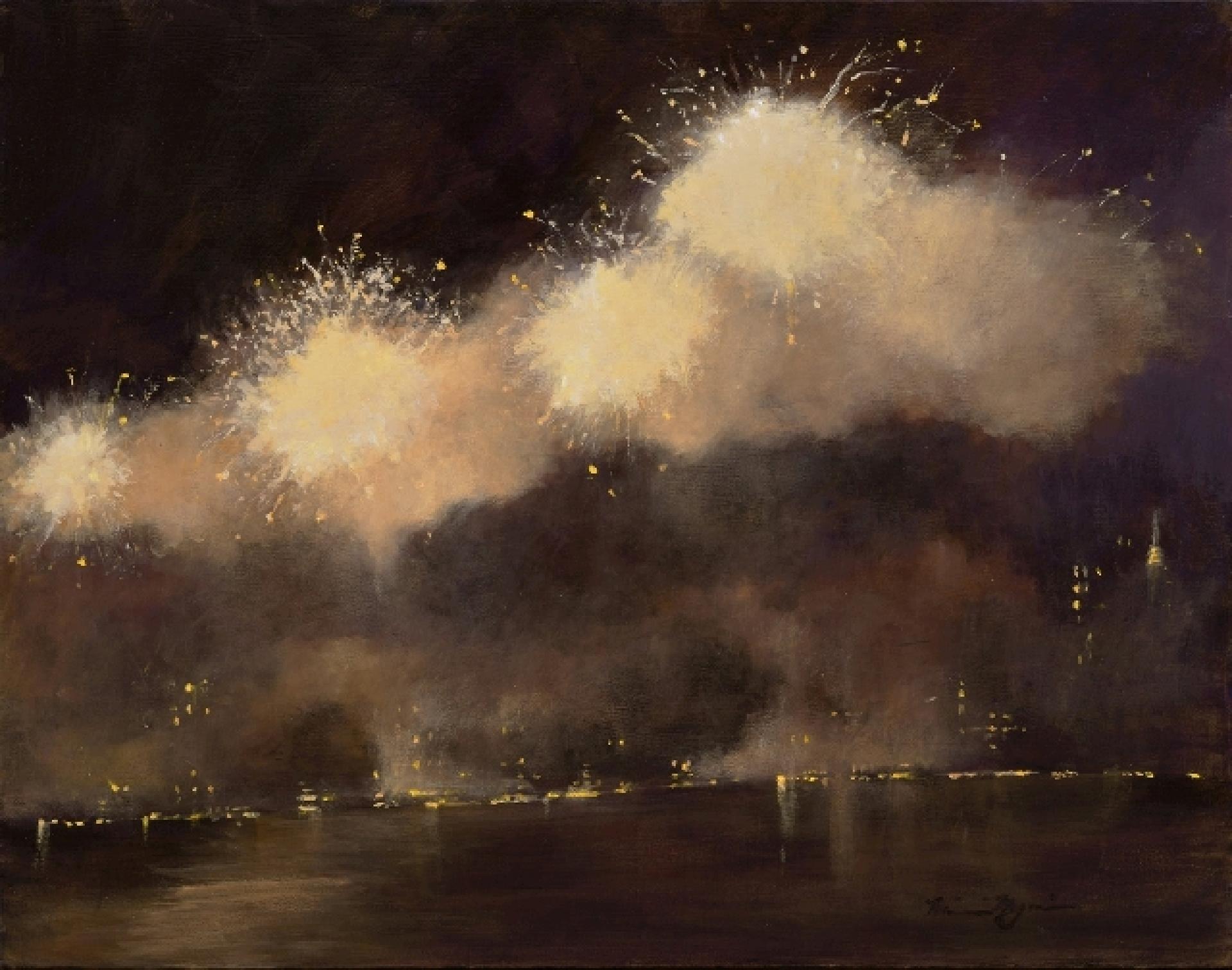 NY Celebration