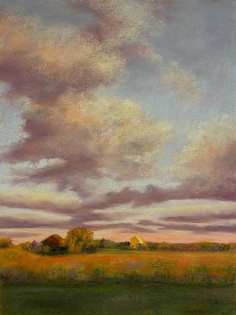 Joyce Byrnes
