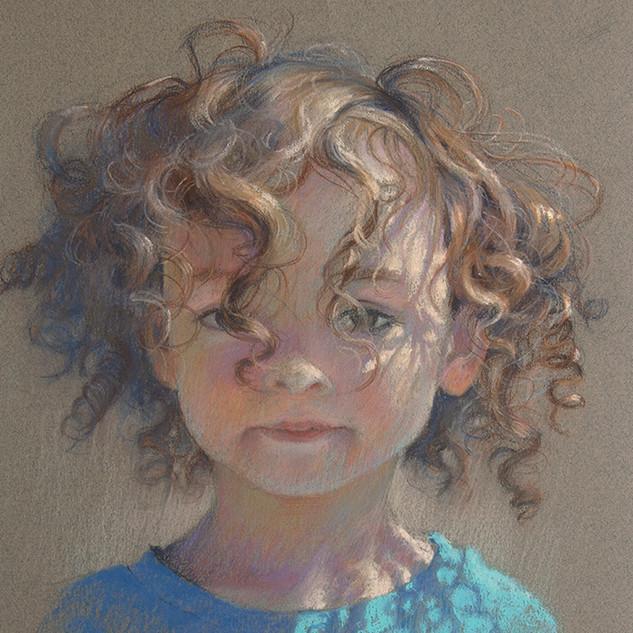 Jane Mcraw-Teubner