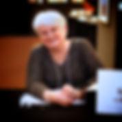 Joanne Catalog.jpg