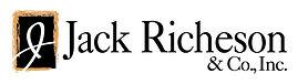 Richeson 1.jpg