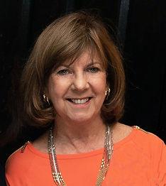 Jane new headshot.jpg