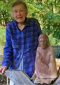 Jean in Hampton.jpg