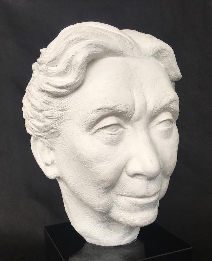 Jane at 80