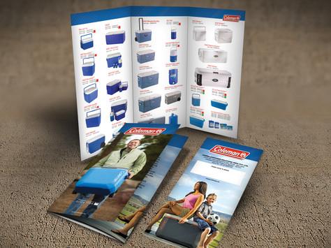 Trifold Brochure A4.jpg