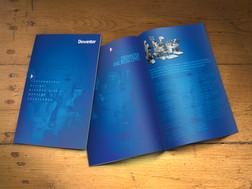 Dewinter Presentation Brochure_Page_5.jp