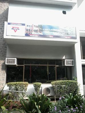 YMCA Sinage.JPG