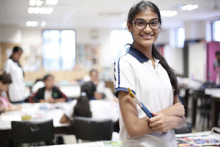 Step by Step Internation School - Jaipur