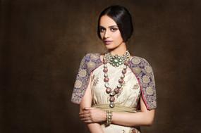 Rajeev Jewellers