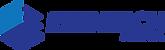 Ezentech Logo.png