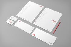 Trojan_Design_Jayna_Brand_Identity_10.pn