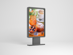 Posterr Display.png