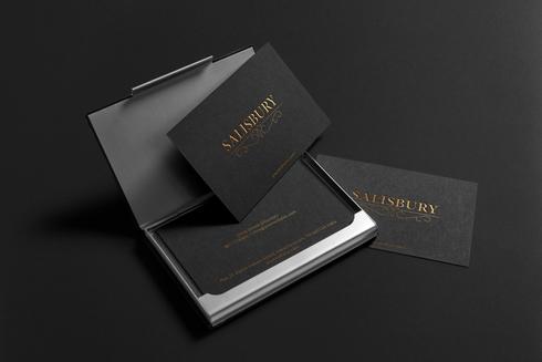 Premium-stationery-free-mockup-by-mockup