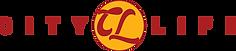 CityLife_Logo.png