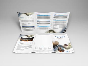 GFL - Corporate Product Brochure