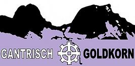Logo_Dittligmuehle.png