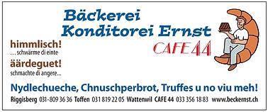 Logo_BeckErnst.png