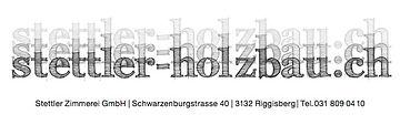 Logo_Stettler.jpg