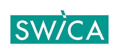 SWICA_Logo_CMYK_OC.jpg