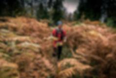 Gantrisch Trail 2017_Fotograf Ronny Baum