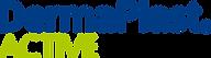 DermaPlast_Active_Logo_RGB.png