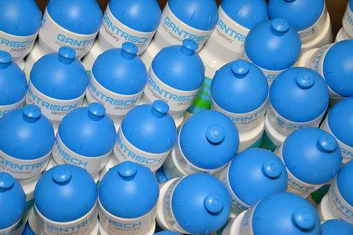 Gantrisch Trail Bidon blau