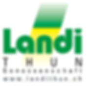 Landi Thun.jpg