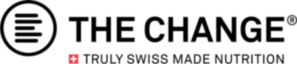 Logo_TheChange.png