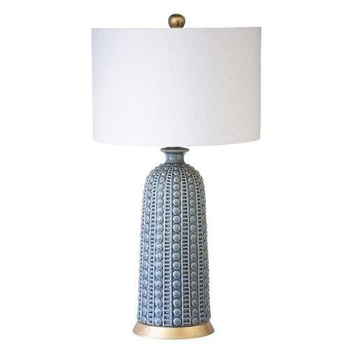 "30"" Melrose Table Lamp"