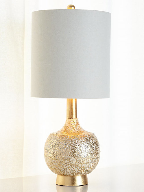 "28"" Atwater Table Lamp"
