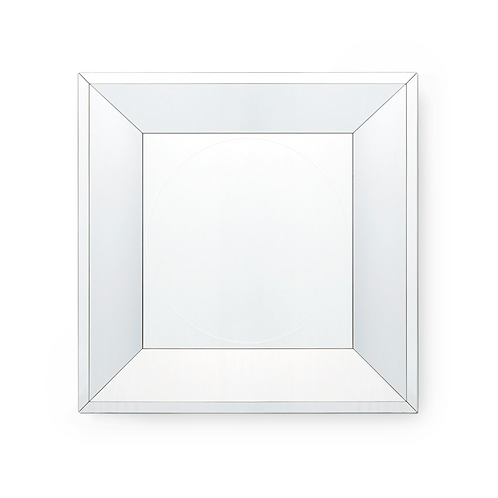Oskar 3 Dimensional Mirror