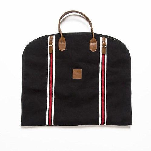 The Original Garment Bag