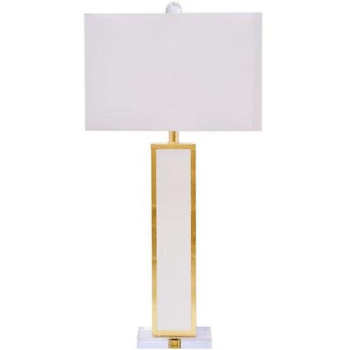 "31.5"" Blair Table Lamp"
