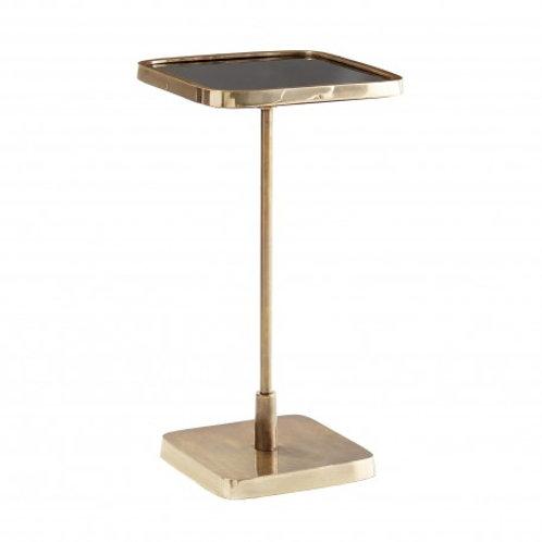 The Kaela Square Accent Table