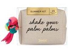 Shake Your Palm Palms Summer Mini Kit
