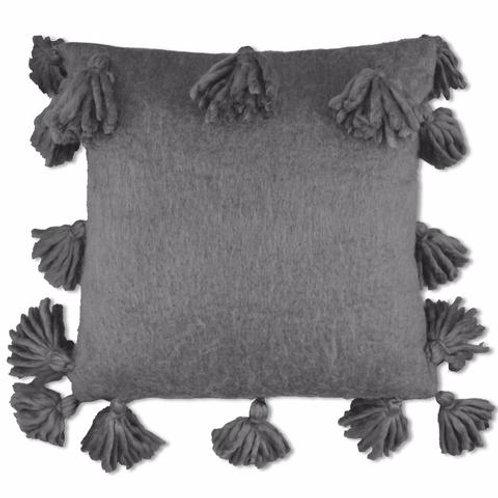 Pair of Reese Wool Pillows