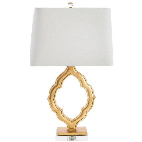 "30"" Marrakech Table Lamp"