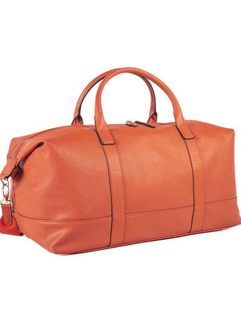 The Alexa Duffel Bag