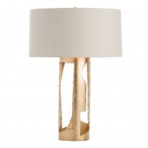 """25.5"""" Gloria Table Lamp"""