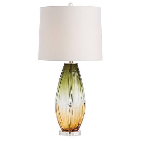 "31.5"" Celine Table Lamp"