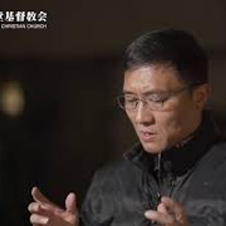 05/16直播预告:网络布道会/ 黄磊牧师(武汉下上堂教会) (1)
