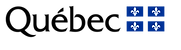 Nouveau-logo-Qu--bec-500x137.png