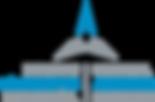 Montreal aerospace institute