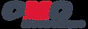 Logo_CMC_Électronique_cmyk.png