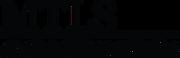 Logo MTLS Aerostructure.png