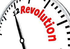 La 4e révolution industrielle, singularité? Paradis? Enfer?