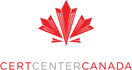 MV07_CCC_logo_full_finalRGB.png